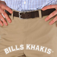 Bills-Khakis-designer