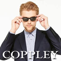 Coppley-designer