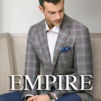 Empire-designer