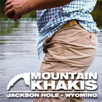 Mountain-Khakis-designer