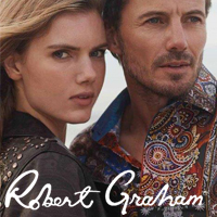 Robert-Graham-designer